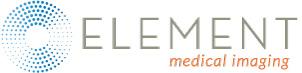 Element Medical Imaging