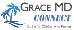 Grace MD Connect