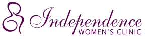 Independence Women's Clinic