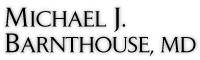 Michael J. Barnthouse, M.D.