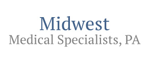 Midwest Medical Specialists, PA