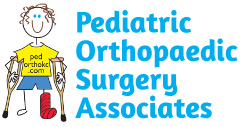 Pediatric Orthopaedic Surgery Associates