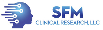 SFM Clinical Research, LLC