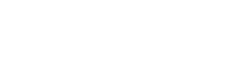 Triangle ENT Services Assoc., PA